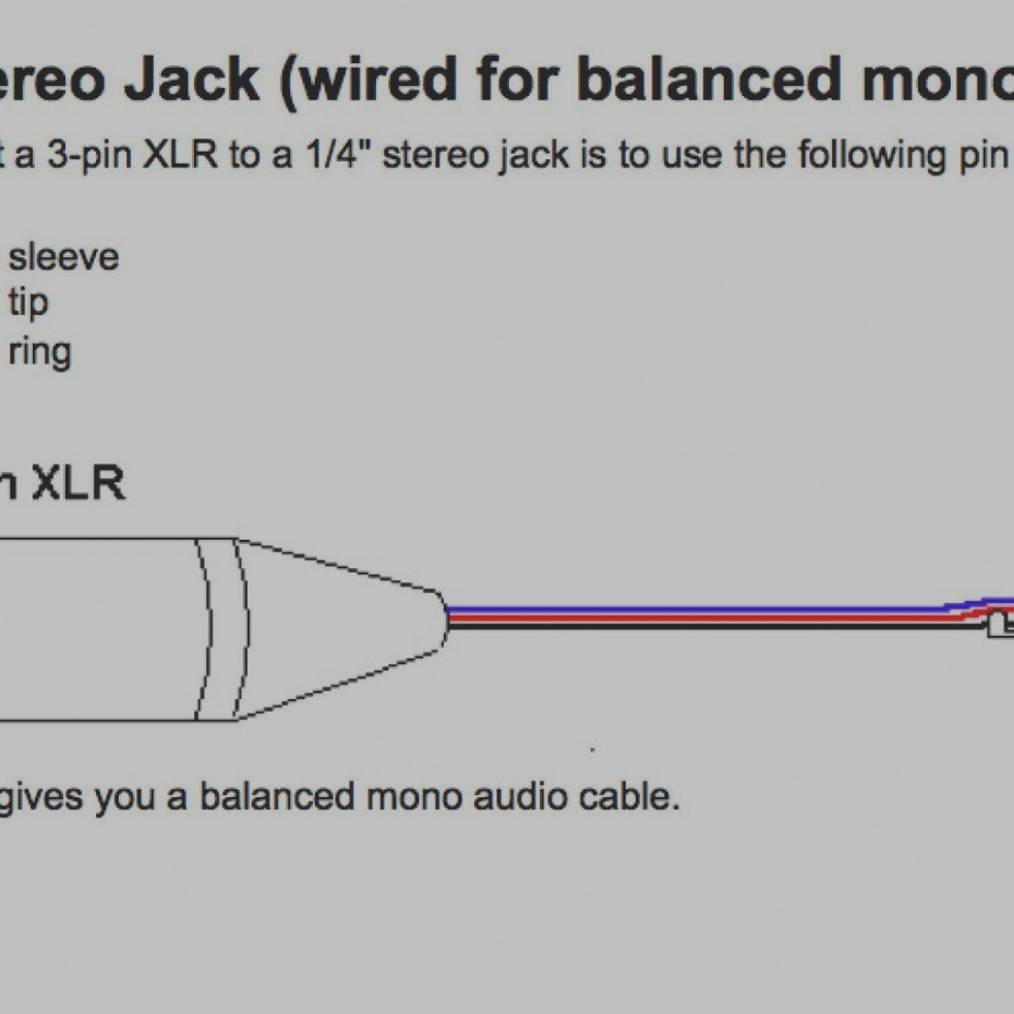 hight resolution of 19 gallery xlr connector wiring diagram to with rca and trs 1 jpg balanced