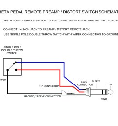 1 4 trs wiring diagram wiring diagram centre 1 4 trs wiring diagram [ 2750 x 2125 Pixel ]
