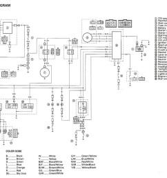 cdi wiring diagram 1986 yamaha tt350 wiring diagram2003 yamaha ttr 125 wiring wiring library mix yamaha [ 1062 x 765 Pixel ]
