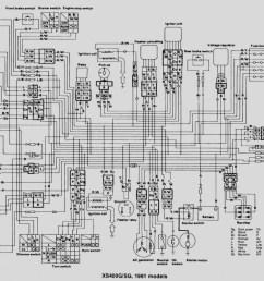 switch wiring diagram for yamaha big bear 4x4 wiring library switch wiring diagram for yamaha big bear 4x4 [ 1340 x 970 Pixel ]
