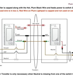 0 10v led dimming wiring diagram inspirational dimmer 3 way switch wiring 0 10v led dimmer [ 3300 x 2550 Pixel ]