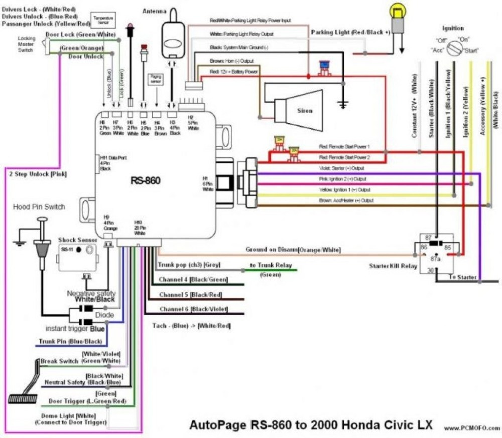 medium resolution of gm headlight switch wiring diagram inspirational car dimmer 10 0 low voltage led 0 10v