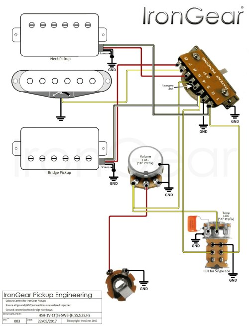 small resolution of esp wiring diagrams hh purebuild co u2022esp pickup wiring diagram best wiring library rh 81