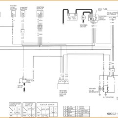 Gio E Bike Wiring Diagram Solar For Rv Pit 125cc Hobbiesxstyle