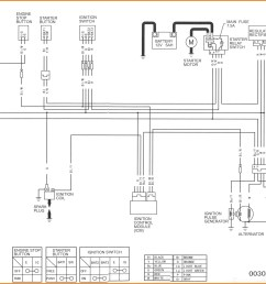 ssr schematic for bike wiring diagram centre ssr schematic for bike [ 2774 x 2177 Pixel ]