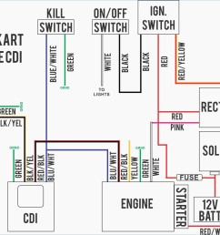 relay wiring diagram atv wiring diagram used ford starter relay wiring pits [ 2962 x 2171 Pixel ]