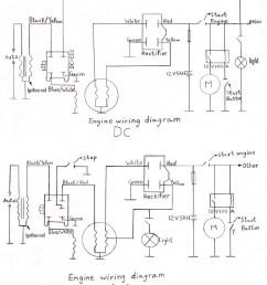 cdi 125cc pit bike engine diagram wiring diagram u2022 lifan 50cc wiring diagram lifan [ 1800 x 2100 Pixel ]