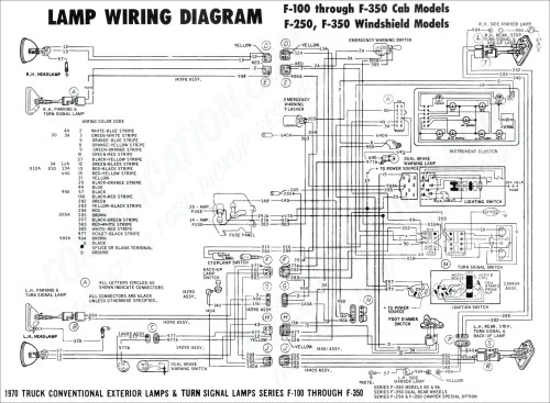 small resolution of 1969 chevy truck wiring harness
