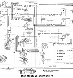 2009 ford mustang fuse box best wiring library2009 ford mustang horn fuse diagram wire center  [ 1500 x 948 Pixel ]