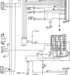 best of 1985 chevy truck power window wiring diagram wiring 57 ford truck light wiring 1985 [ 1000 x 1280 Pixel ]