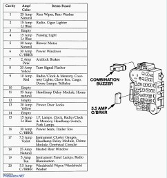 1998 jeep cherokee xj wiring diagram best chrysler radio wiring 1995 jeep wrangler fuse box [ 2095 x 2307 Pixel ]