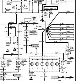 93 corvette radio wiring diagram 1968 corvette am fm radio wiring 93 corvette engine diagram 1997 [ 1088 x 1445 Pixel ]