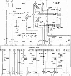1998 toyota tacoma engine diagram basic electrical diagram guide u2022 rh circuitsdiagram world 2000 toyota tacoma [ 1000 x 1147 Pixel ]