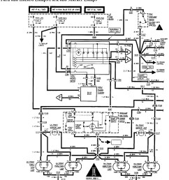 1999 chevy suburban 4wd wiring diagram electrical wiring diagrams rh wiringforall today 1999 suburban ac diagram [ 1417 x 1674 Pixel ]