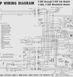 1999 buick park avenue fresh 2004 ford f250 wiring diagram electrical drawing wiring diagram  [ 1632 x 1200 Pixel ]