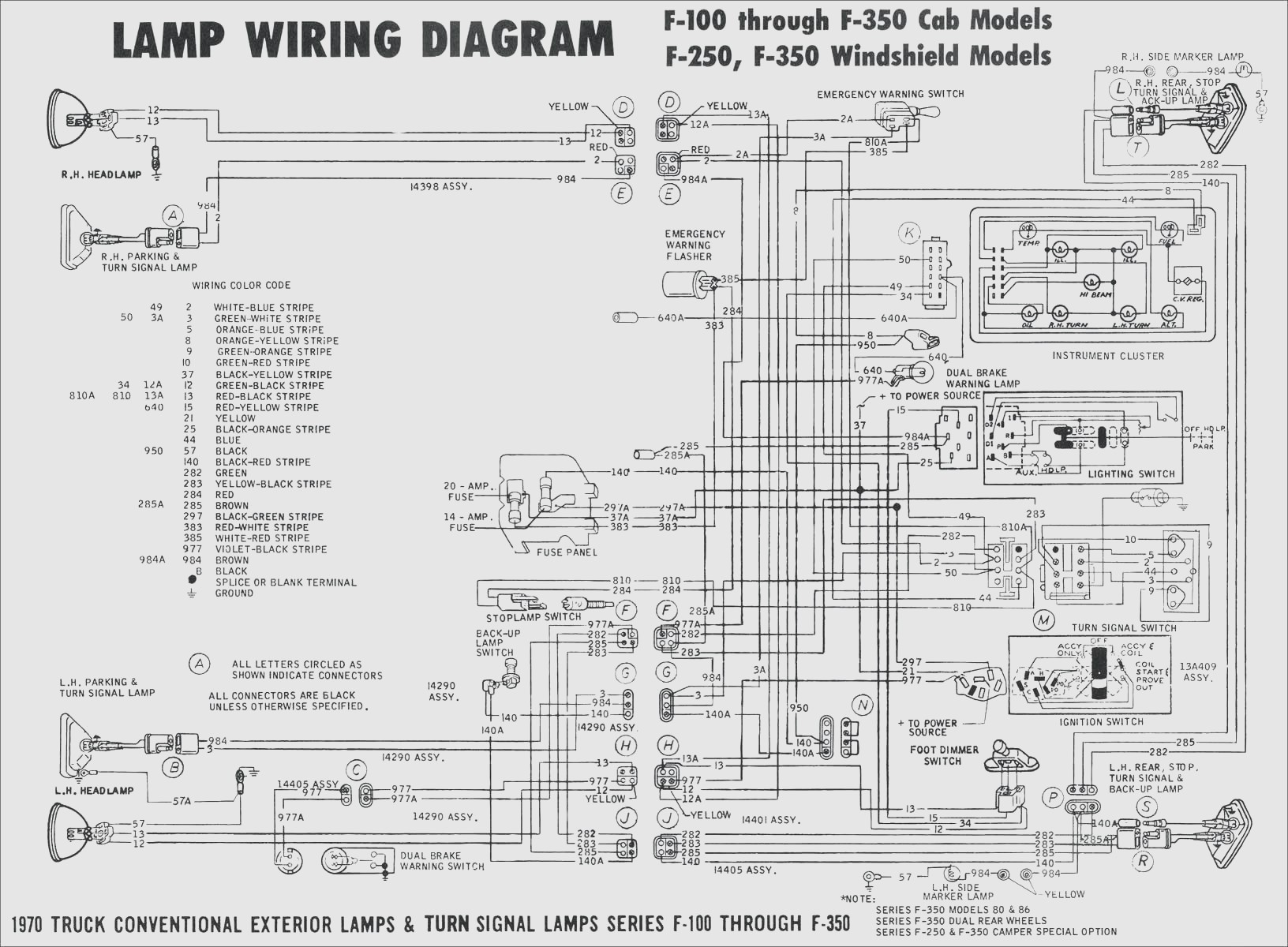 hight resolution of 1999 buick park avenue fresh 2004 ford f250 wiring diagram electrical drawing wiring diagram