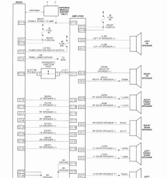 radio wiring diagram 1999 jeep cherokee custom wiring diagram u2022 2007 jeep compass fuse panel [ 794 x 1024 Pixel ]