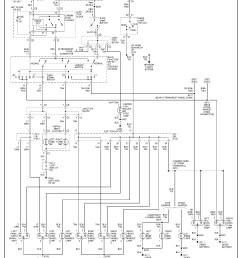 wiring diagram furthermore 1998 dodge dakota v6 engine diagram ram circuit diagram unique where s [ 2206 x 2796 Pixel ]