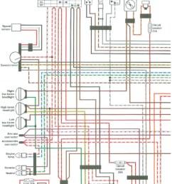 1999 polaris magnum wiring diagram wiring schematics diagram rh caltech ctp com [ 861 x 1175 Pixel ]