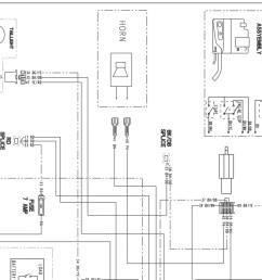 2002 polaris sportsman 700 parts diagram inspirational stunning new 2002 polaris sportsman 500 wiring  [ 1414 x 976 Pixel ]