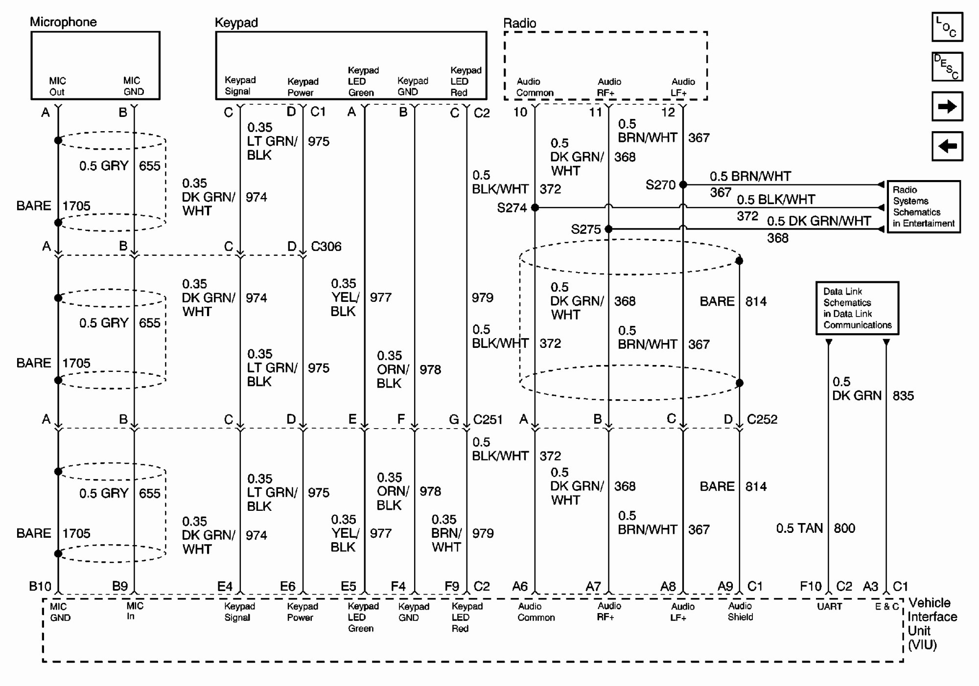 hight resolution of cadillac cts 2003 wiring diagram wiring diagram view 2003 cts o2 wiring diagram