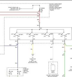2004 hyundai tiburon gt parts diagram wiring schematic 12 112004 hyundai tiburon gt parts diagram wiring [ 1178 x 750 Pixel ]