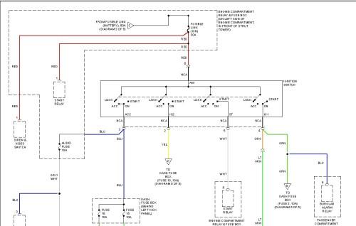 small resolution of 2004 hyundai tiburon gt parts diagram wiring schematic 12 112004 hyundai tiburon gt parts diagram wiring