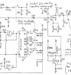 90 340 relay wiring diagram wiring libraryhvac whip schematics data wiring diagrams u2022 basic hvac schematics [ 2991 x 2169 Pixel ]