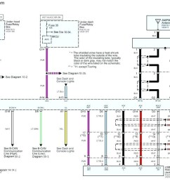 honda accord wiring diagram 2004 with 2000 civic radio 2002 stereo 9 52 fantastic 2008 52 [ 990 x 810 Pixel ]