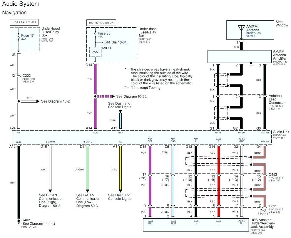 hight resolution of honda accord wiring diagram 2004 with 2000 civic radio 2002 stereo 9 52 fantastic 2008 52