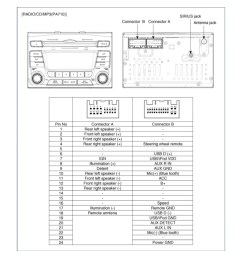2006 hyundai sonata radio wiring diagram wiring library 2003 hyundai sonata audio wiring diagram 2003 hyundai tiburon engine diagram [ 915 x 1200 Pixel ]