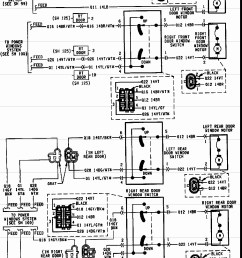 99 jeep cherokee wiring harness auto diagrams instructions jeep xj wiring auto diagrams instructions 2002 [ 1000 x 1252 Pixel ]