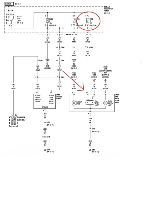 small resolution of inspirational 2005 jeep liberty wiring diagram wiring diagram image 2005 jeep liberty coil wiring 2005 jeep