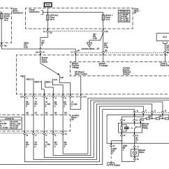 Avionics Wiring Diagrams Lighting Diagram From Switch 2006 Silverado For Blower Tab Foneplanet De Chevy 1500 Motor Manual E Books Rh 45 Maria Sievers
