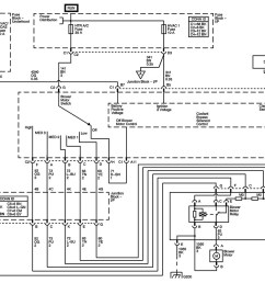 c4500 blower motor wiring diagram wiring library c4500 blower motor wiring diagram [ 1283 x 900 Pixel ]