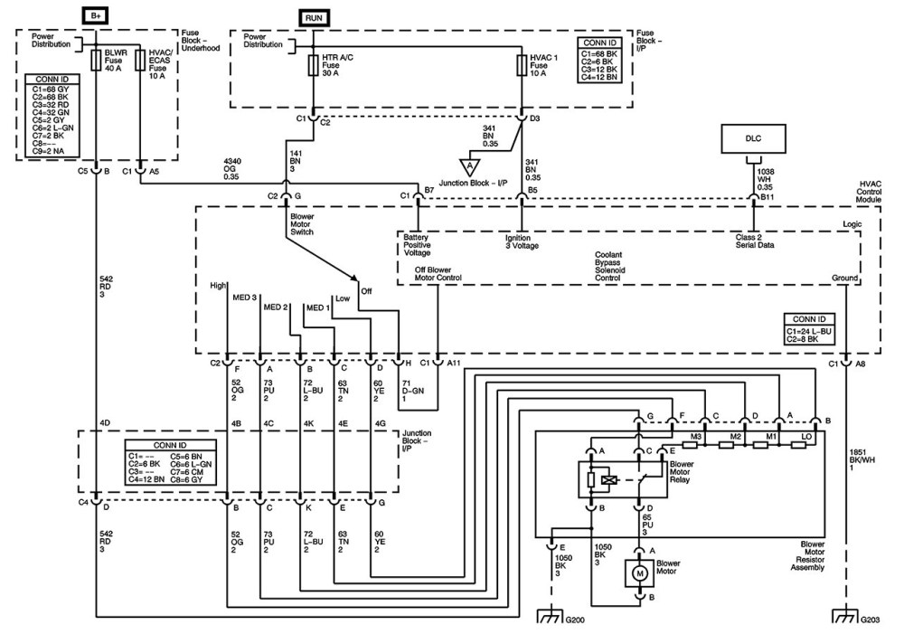 medium resolution of c4500 blower motor wiring diagram wiring library c4500 blower motor wiring diagram