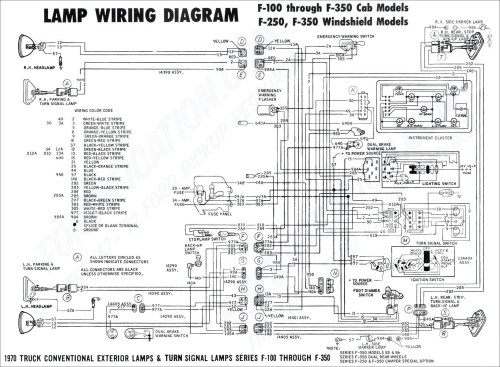 small resolution of 07 caliber fuse box tail lamp wiring diagram article review07 caliber fuse diagram 91 121 68