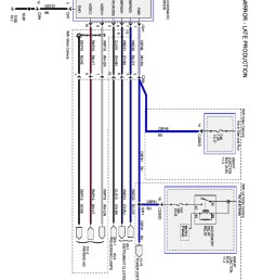 2011 ford f450 wiring diagram wiring diagram centre [ 2250 x 3000 Pixel ]