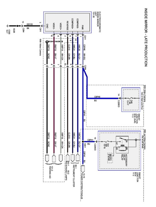 small resolution of 2011 ford f450 wiring diagram wiring diagram centre