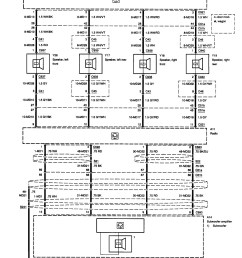 2005 ford focus zx4 radio wiring diagram wiring diagrams05 ford focus radio wiring harness wiring diagram [ 1072 x 1373 Pixel ]