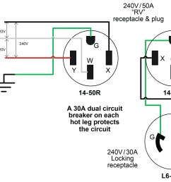 220v welder wiring diagram wiring diagrams 220 volt 3 wire receptacle wiring for 220 welder plug [ 2543 x 1876 Pixel ]