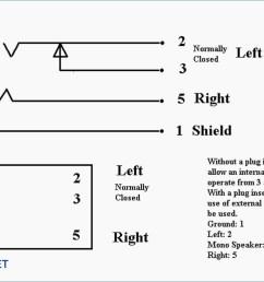 3 5 aux plug wire diagram schema diagram databaseaux plug wiring wiring diagram 3 5 aux [ 1500 x 1000 Pixel ]