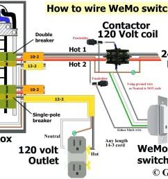 50amp subpanel diagram wiring diagrams value50amp subpanel diagram wiring diagram info 50 amp sub panel diagram [ 2034 x 1328 Pixel ]