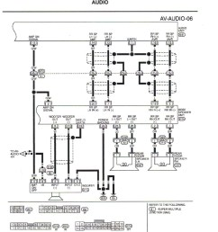 4 channel amp wiring diagram new 4ch amp wiring diagram how to wire a 5 [ 1120 x 1232 Pixel ]