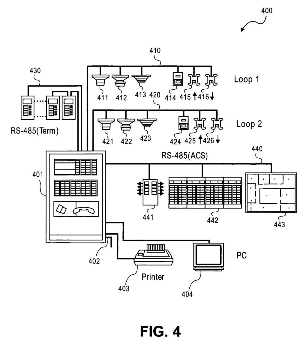 medium resolution of 2 wire smoke detector wiring diagram