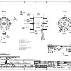 480v 3 Phase Motor Wiring Diagram Cb Radio Antenna Elegant