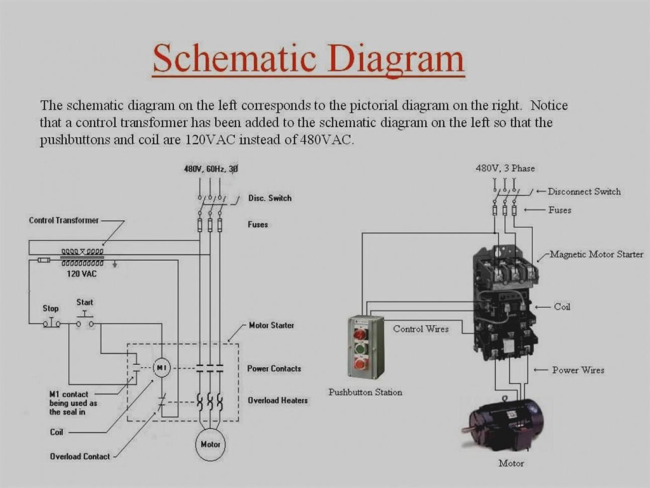 australian 3 pin plug wiring diagram gl1500 trailer 480v phase motor elegant