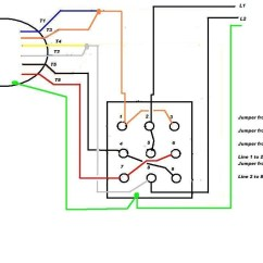 480v 3 Phase Motor Wiring Diagram Compu Fire Ignition Elegant