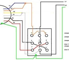 hand dryer wiring diagram besides 3 phase 480 volt wiring diagrams blue world dryer hand dryer [ 1200 x 800 Pixel ]