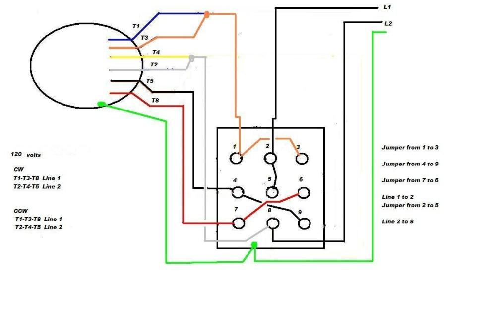 medium resolution of hand dryer wiring diagram besides 3 phase 480 volt wiring diagrams blue world dryer hand dryer